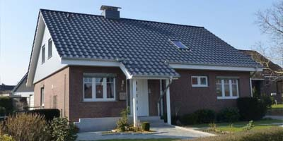 39 kosten guenstige angebote dachreinigung dachbeschichtung und oder dachsanierung und antworten. Black Bedroom Furniture Sets. Home Design Ideas