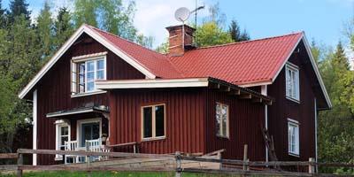 39 kosten guenstige angebote dachreinigung dachbeschichtung. Black Bedroom Furniture Sets. Home Design Ideas